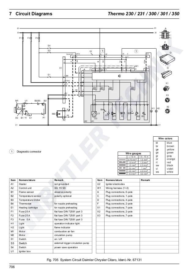 interesting maxon 3 way switch wiring diagram ideas best HVAC Wiring Diagrams HVAC Wiring Diagrams