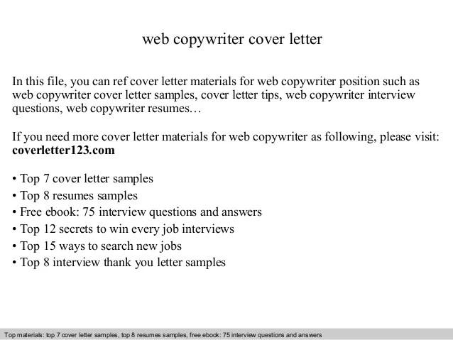 Resume Cover Letter 2018 » Sample Application Letter For Job Apply Copy  Sample Job Application Letters Hvac Cover Letter Sample Inspirationa Cover  Letter ...