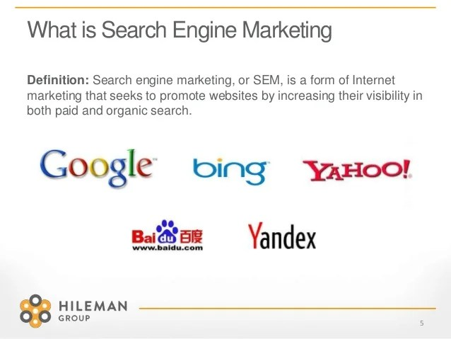 what is search engine results page serp definition - 638×479