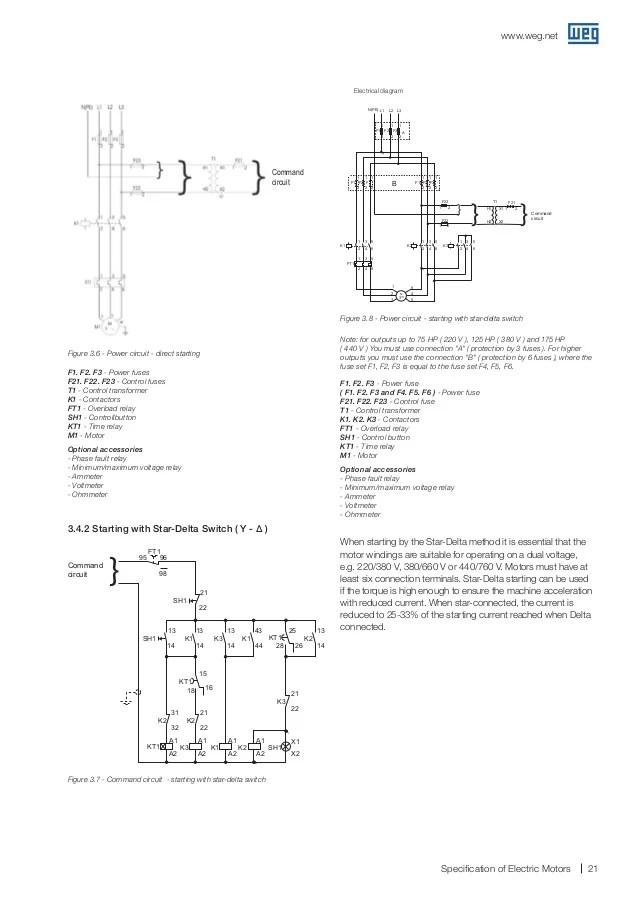 diagram noro 20036189 3 phase ac motor wiring diagram full