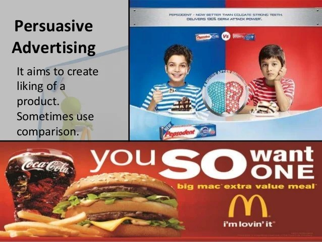 What steps are required in developing an advertising program?