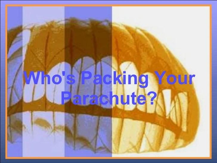 https://i1.wp.com/image.slidesharecdn.com/who-is-packingyourparachute-1218000960983185-9/95/slide-1-728.jpg