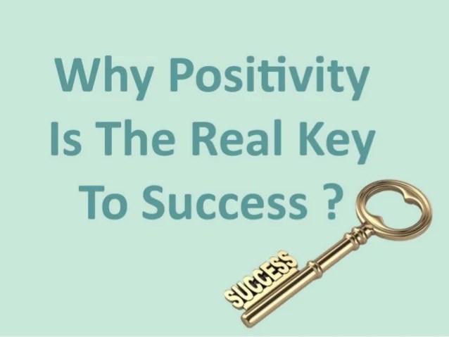 success quotes