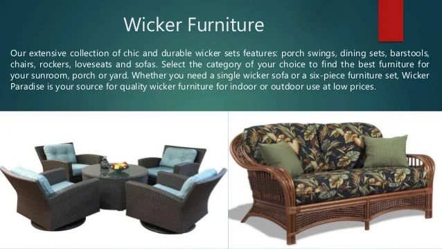 Where Buy Couches Online