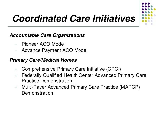 Unauthorized Information Disclosure Medical