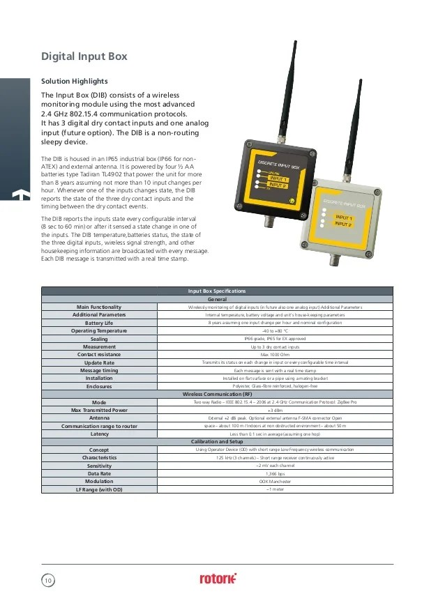rotork actuator wiring diagram for iq rotork gear box