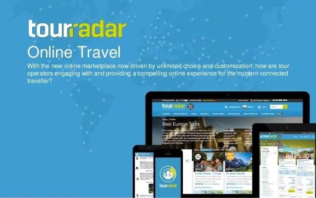 Image result for tourradar