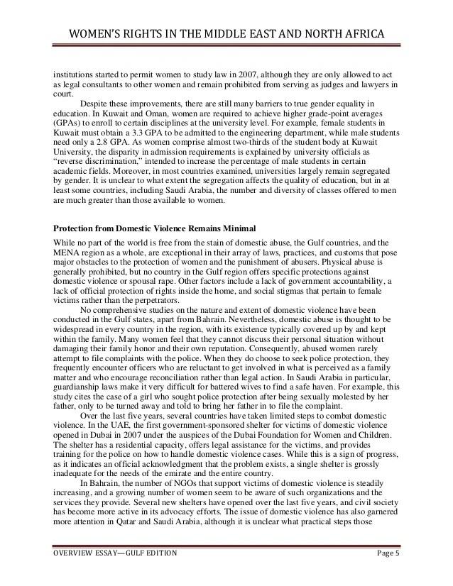rights essays twenty hueandi co