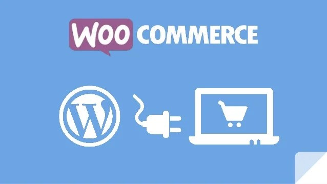 https://i1.wp.com/image.slidesharecdn.com/wordpress-woocommerce-160115113744/95/woocommerce-e-wordpress-mafaldida-1-638.jpg?w=696&ssl=1