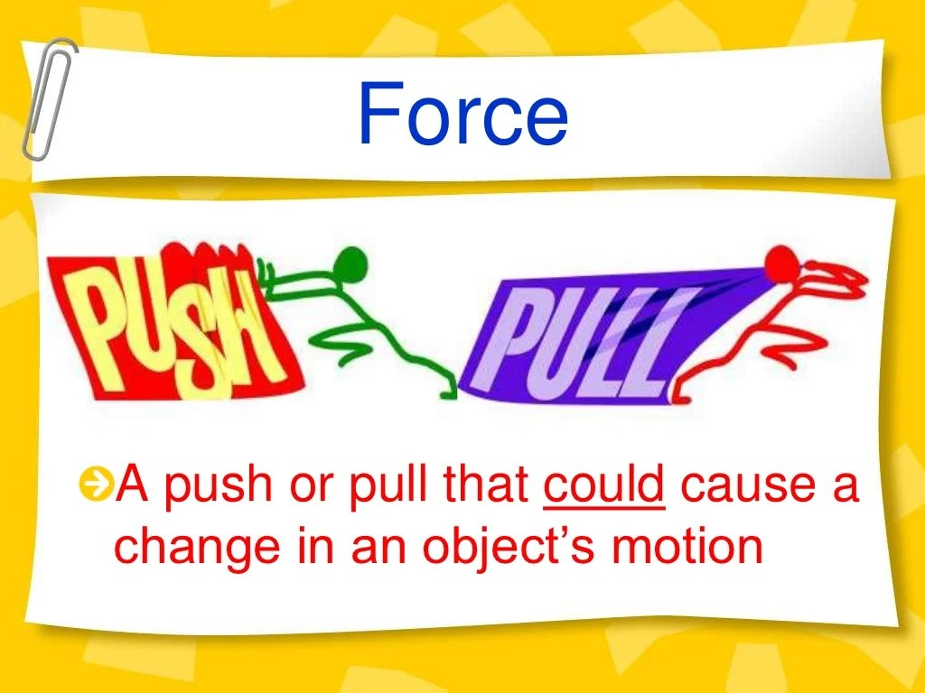 Work Force Energy Ppt Final Wiki
