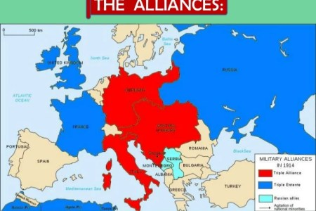 world war alliances map » Full HD MAPS Locations - Another World ...