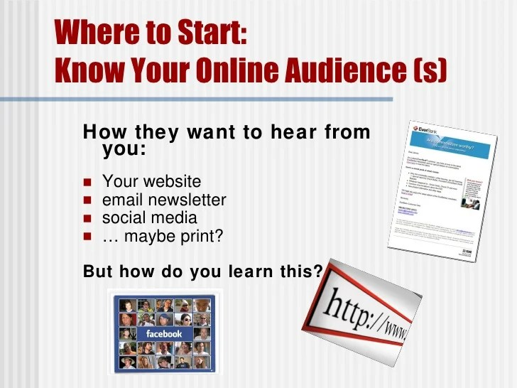 https://i1.wp.com/image.slidesharecdn.com/wowilcapres-100121151644-phpapp01/95/wow-em-with-your-web-presence-grassroots-strategies-for-online-marketing-6-728.jpg