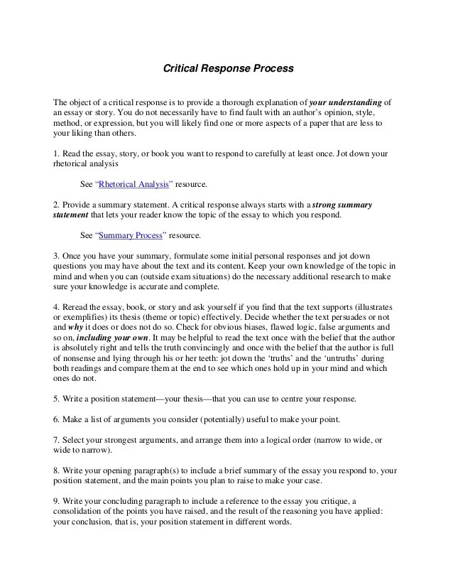 Case study on schizophrenia scribd
