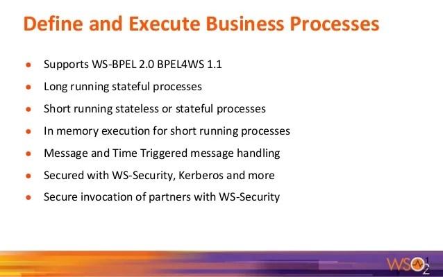 Event 6 Security Kerberos