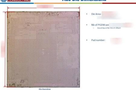 Free Resume Sample » mcep application form | Resume Sample