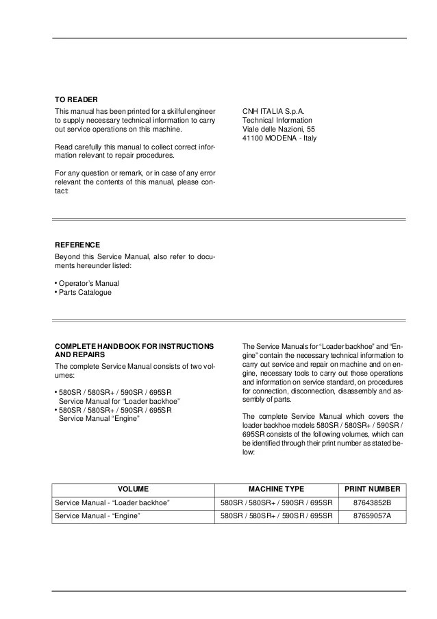 nad c320bee service manual