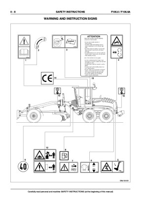 New Holland Tractor Hydraulic Schematic  Best Place to Find Wiring and Datasheet Resources
