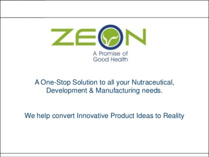 Image result for zeon lifesciences