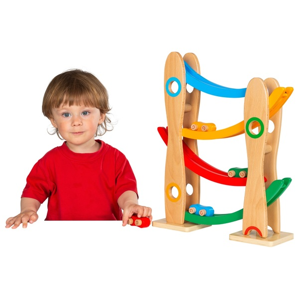 10 Best Toys For 1 Year Olds Supporting Babies Development