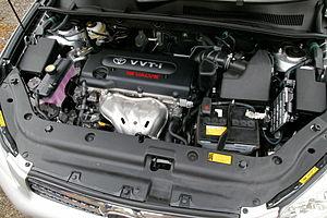 トヨタの中国製エンジン搭載車 ちょっとまった!購入検討中のそのトヨタ車、中国製エンジンじゃないですか? | お買い物