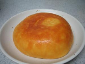ミキサーと炊飯器で簡単!!濃厚チーズケーキ