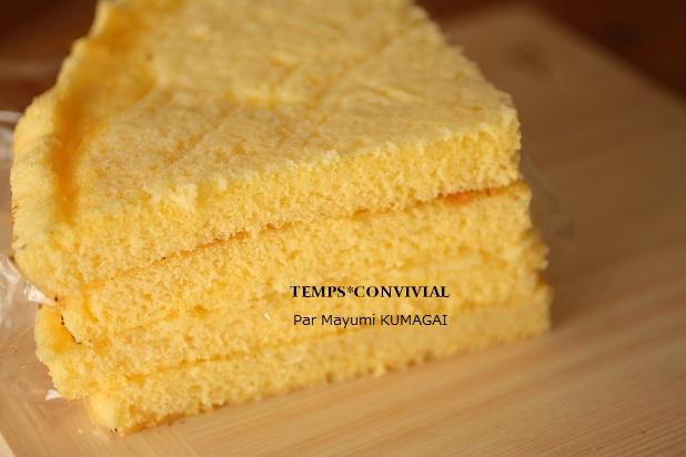 ショートケーキ簡単レシピ