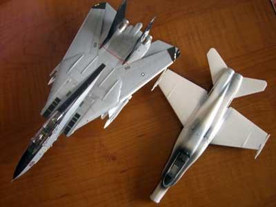 F-14と.jpg