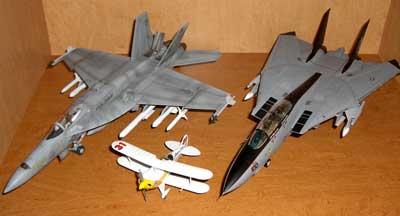 F1418.jpg
