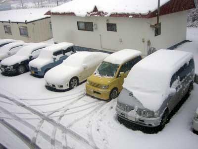0414雪.jpg