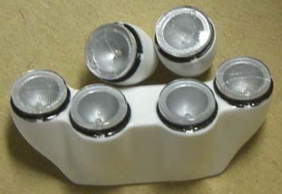 ランプ6.jpg