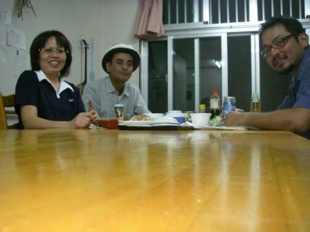 20071126-IMGP0125.jpg