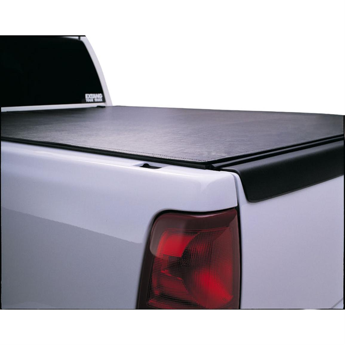 Extang Roll Top Low Profile Tonneau Cover 167177 Truck