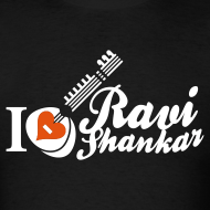 TRIBUTE TO RAVI SHANKAR