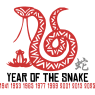 year of the snake which you might have seen on postage stamps or even starbucks gift cards if youre curious to learn more about this special holiday - Chinese New Year 1977