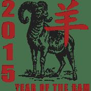 chinese new years