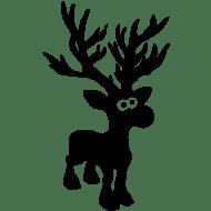https://i1.wp.com/image.spreadshirt.net/image-server/v1/designs/14227939,width=190,height=190/mignon-orignal-caribou-cerfs-renne-Rudolph-Norvege-Rudolf-hiver-en-Scandinavie-au-Canada.png
