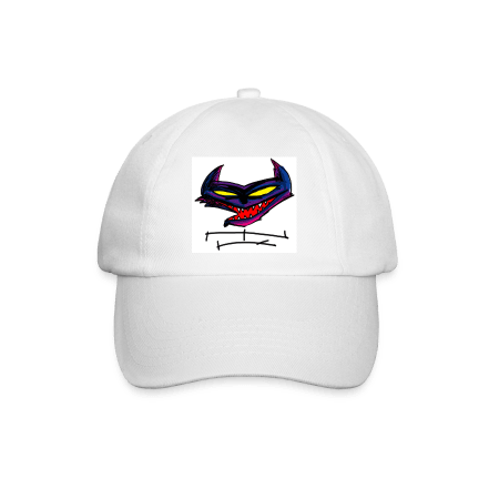 Customized Baseball Cap