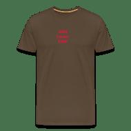 still loving usp t-shirt - st. pauli nu
