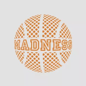 March Madness T-Shirts