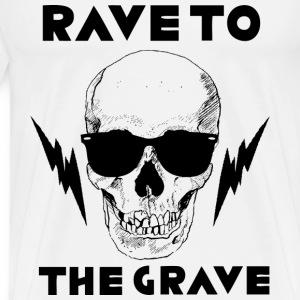 Skull And Crossbones T Shirts Spreadshirt