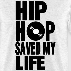 Hip Hop Gifts | Spreadshirt