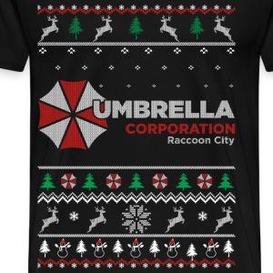 Resident Evil T Shirts Spreadshirt