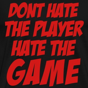 Download Dont Hate Me Hate My Swag T-Shirts | Spreadshirt