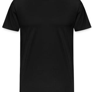 Gansta T-Shirts | Spreadshirt