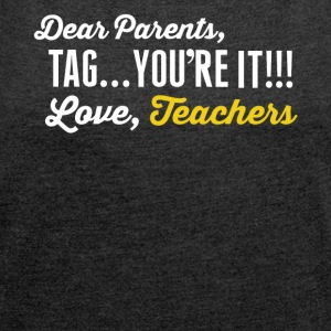 Download Shop Tag T-Shirts online | Spreadshirt