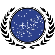 United Federation of Planets Insignia Pics about space