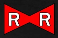 red ribbon army # 60