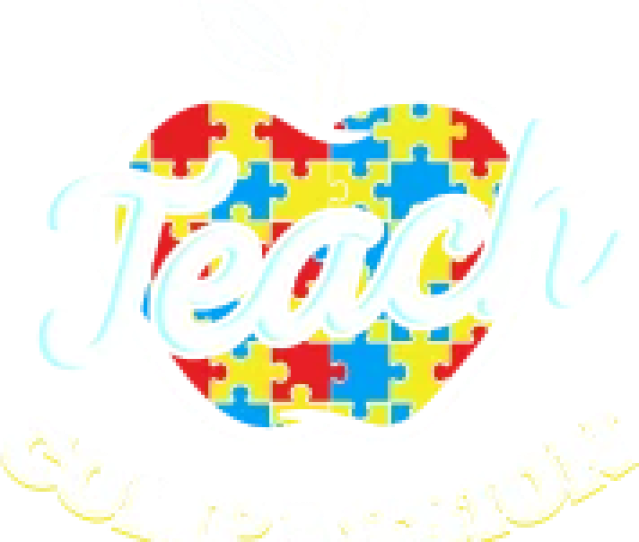 Autism Gifts For Teachers