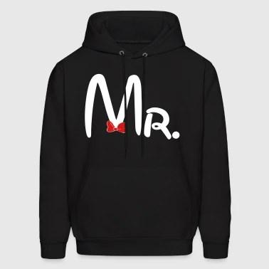 Shop Couples Hoodies Amp Sweatshirts Online Spreadshirt