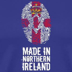 """Suchbegriff: """"Großbritannien"""" & T-shirts   Spreadshirt"""